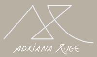 Adriana Ruge Joyeria